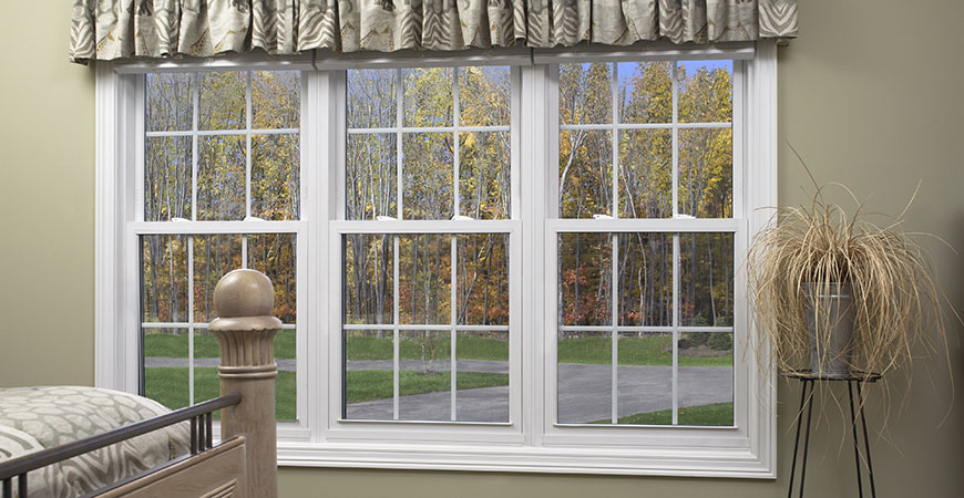 Alside Ultramaxx Vinyl Replacement Windows Pittsburgh Pa