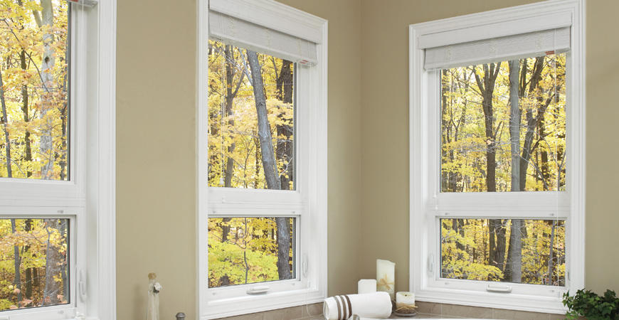 Alside Awning Windows Windows Pittsburgh Pittsburgh Pa