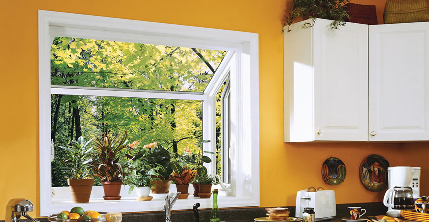 garden windows from alside - Garden Windows For Kitchen 2