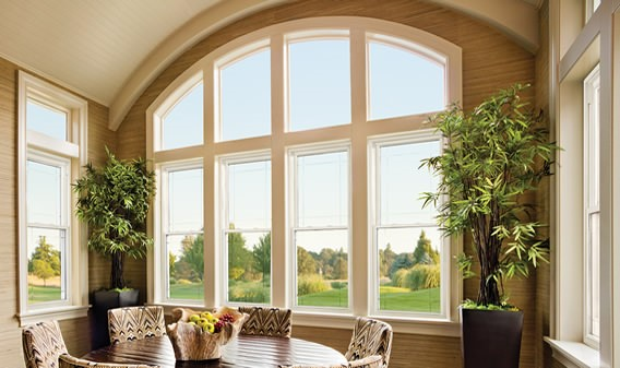 Contact Windows Pittsburgh Professionally Installed