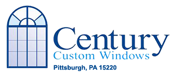 Century Custom Windows