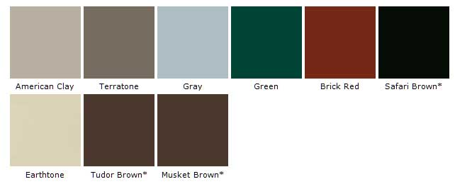 vinyl window colors double wide siding pictures of paint for vinyl windows windows